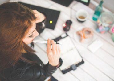 Czy introwertyk może zbudować markę osobistą i rzucić etat?
