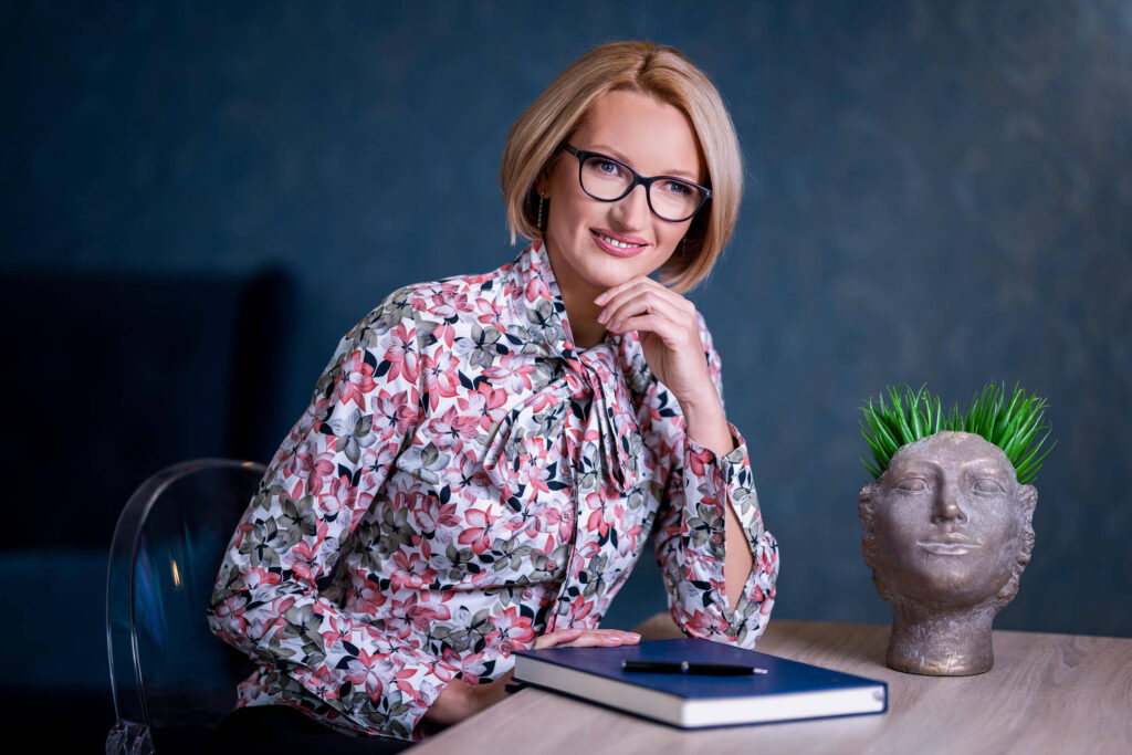 Agata Jasinska (1)