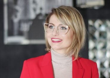 Czy wiesz, jakie są twoje mocne i słabe strony? O STRUCTOGRAM Polska opowiada Kinga Klejment, mentorka i trenerka kobiet.
