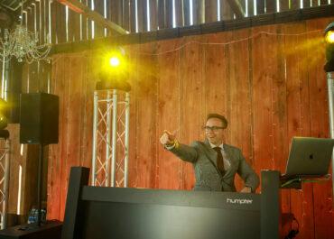 Jak zbudować markę na etacie? Rysiek Kwiatkowski opowie o swojej drodze do sukcesu