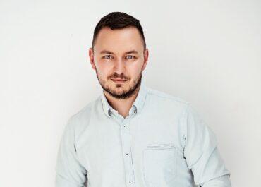 Marcin Michalski – rzucił etat, aby móc zostać cyfrowym nomadą i pracować z… Tajlandii!